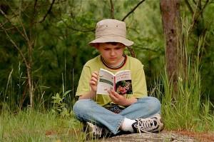 kid-reading2