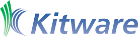 kitware_logo