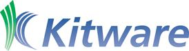 kitware_logo