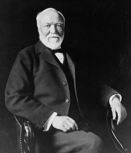 514px-andrew_carnegie_three-quarter_length_portrait_seated_facing_slightly_left_1913