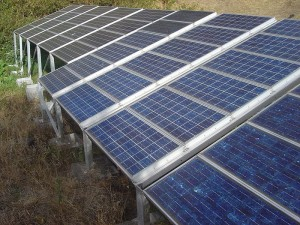 800px-mafate_marla_solar_panel_dsc00633