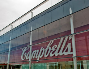 campbells-headquarters