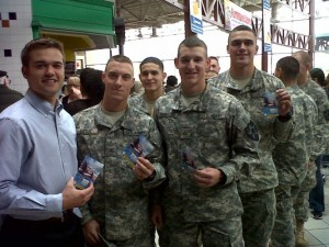 cell-phones-for-soldiers-less-soldiers