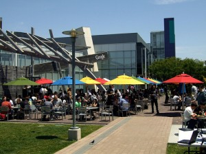 google_campus_2