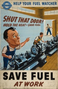 inf3-182_fuel_economy_save_fuel_at_work_factory_interior_cartoon_artist_clive_uptton