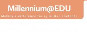 millenium_edu