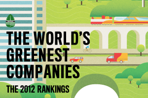 newsweekgreenrankings