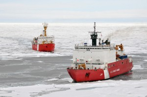 arctic-shipping
