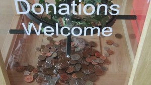donations-welccome