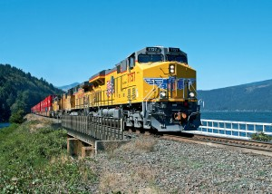 double-stack-intermodal-train