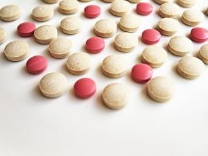pills_medicine