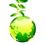 Green Companies