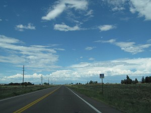 state-highway-colorado