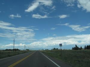 state-highway-colorado
