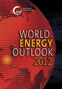 coal-outlook-iea