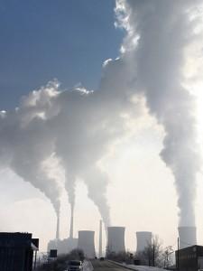 coal-plant