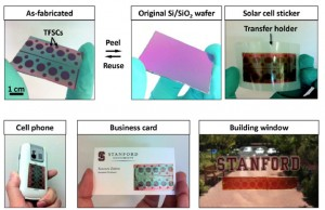 peel-and-stick-solar-cell