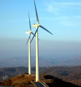 557px-guantanamo_bay_windmills