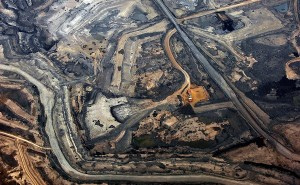 oil-sands