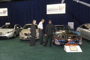 washington-auto-show