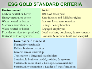 esg_gold_standard_criteria3