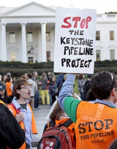 stop-keystone