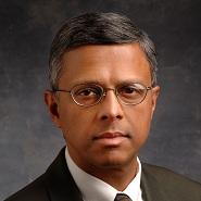 Surya Panditi, senior Vice President and General   Manager of Cisco's Service Provider Networking Group.   Cisco wants to