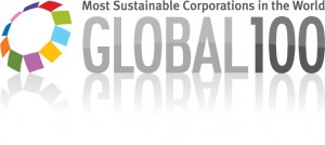 global100-tagline2-logo-rgb_0
