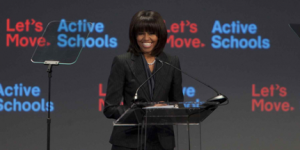michelle-obama-lets-move